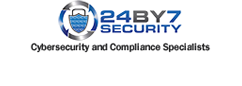 24by7 Security/HIPAA-HITECH-SOLUTIONS, Inc