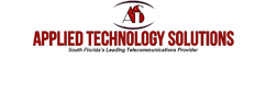 Applied Technology Solutions Inc.