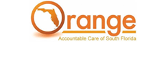 Orange Accountable Care of South Florida
