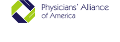 Physicians & Alliance