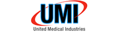 United Medical Industries (UMI)