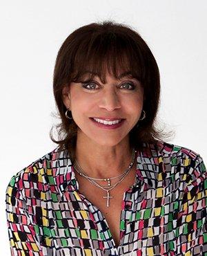 Joyce Miller, MD