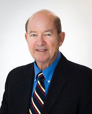 Robert Boyett, MD