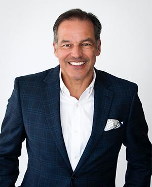 Francisco J. Leon, MBA