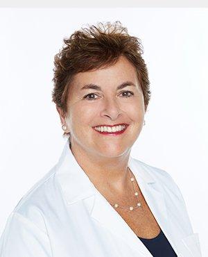 Janet Gersten, MD