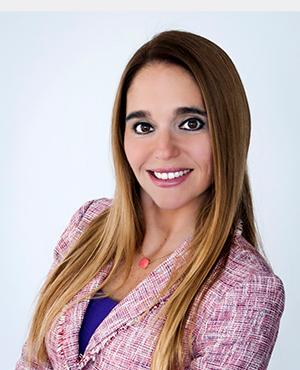 Jennifer Perez, Esq.