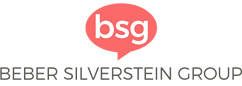 Beber Silverstein Group